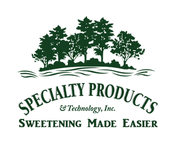 Specialty Products and Technology, Fosston MN, dried honey and dried molasses